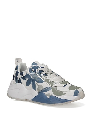 Nine West Sneakers Mavi